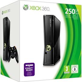 Xbox 360 Kopen