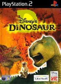 Disneys Dinosaur - PS2