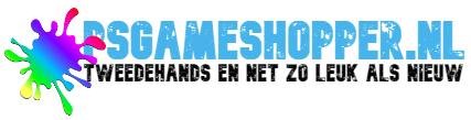 PSGameShopper.nl