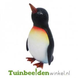 Dieren tuinbeeld ''De kleine pinguïn'' Tbw0871pr13