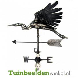 Windwijzer ''Vogel'' Tbw0871pr93