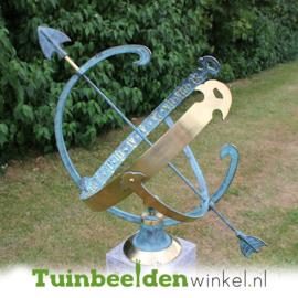 Zonnewijzer TBW0028br