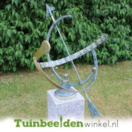 Zonnewijzer TBW0029br