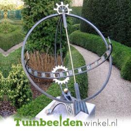 Zonnewijzer TBW1263br