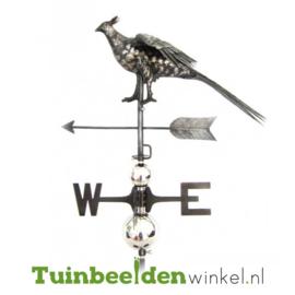 """Windwijzer """"Fazant'' Tbw0871pr94"""