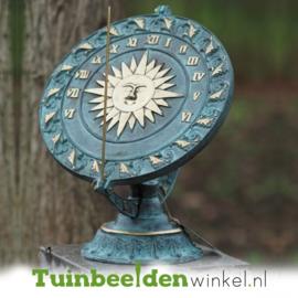 Zonnewijzer TBW0088br