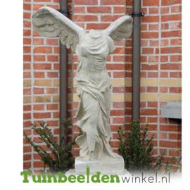 """Standbeeld """"Venus van Samatrake"""" op sokkel TBW4br406br"""