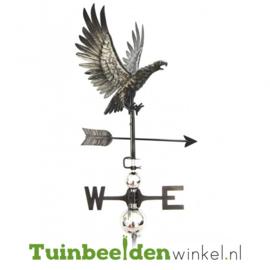 Windwijzer ''Adelaar'' Tbw0871pr90