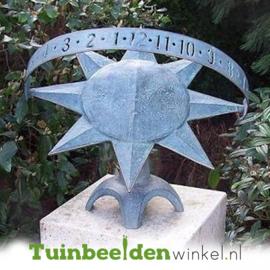 Zonnewijzer TBW0691br