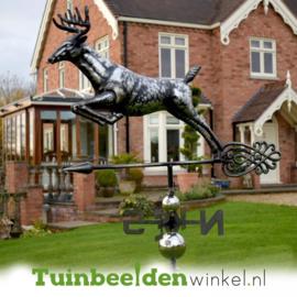 Windwijzer ''Hert'' Tbw0871pr88