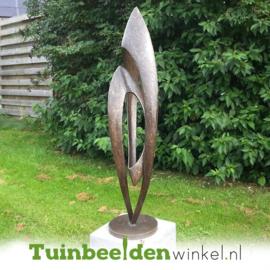 """Modern tuinbeeld """"Geborgenheid"""" TWB2241"""