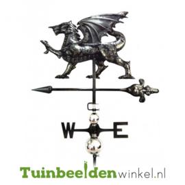 Windwijzer ''Draak'' Tbw0871pr91