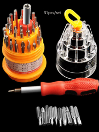 Multifunctionele Schroevendraaier Reparatie Tool