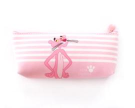 Etui Pink Panther 20x9 cm