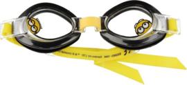 Minions Zwembril voor Kinderen – 5x11x4cm | Verschrikkelijke Ikke Duikbril