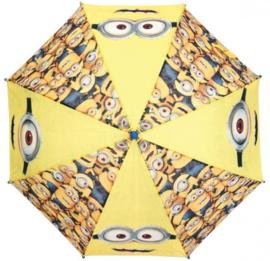 Kinderparaplu Minions
