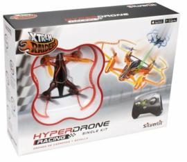 Silverlit Hyperdrone Single