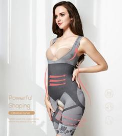 Corrigerende body / figuurcorrectie maat L/XL
