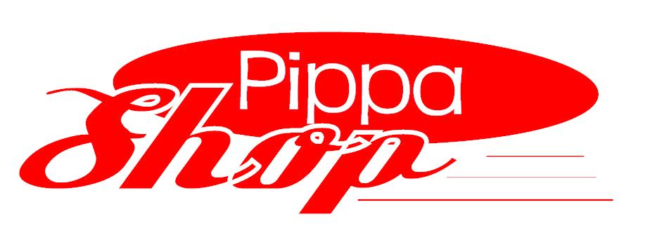 Welkom in onze webshop van Pippa - voordelige en hippe artikelen