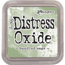 Distress Oxide - Bundled Sage - Ranger