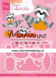 COL1472 Collectable - Marianne Design