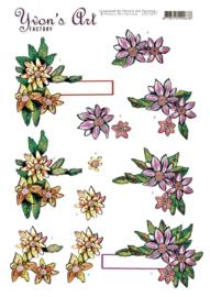 CD11657 3D vel A4 - Yvon's Art