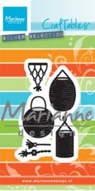 CR1443 Craftable - Marianne Design