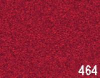 Glitterpapier 120 grams A4 - Kerst Rood