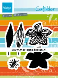 CR1493 Craftable - Marianne Design