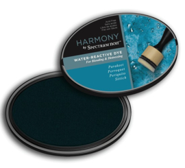 Oasis - Harmony Water Reactive Ink