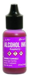 Alcohol Inkt - Raspberry - 14ml - Ranger