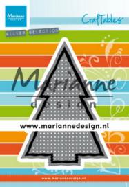 CR1481 Craftable - Marianne Design