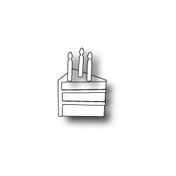 99331 Snij- embosmal - Memorybox