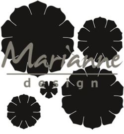 CR1430 Craftable - Marianne Design