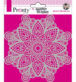 470.770.038 Mandala  - Pronty