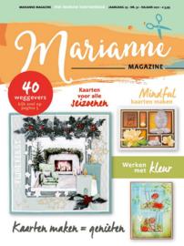Marianne Doe nr. 51