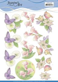 CD11418 3D vel A4 - Jeanine's Art