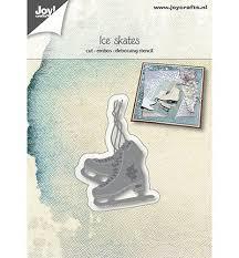 6002-1056 Snij- en embosmal - Joy Crafts