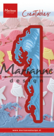 LR0600 Creatable - Marianne Design
