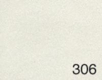 Glitterpapier 120 grams A4 - Ivoor