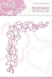 PM10030 Snij- en embosmal - Romance Collection - Marieke Design
