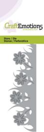 115633/0153 Snij- en embosmal - Craft Emotions