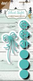 6002-1544 Snij- en embosmal - Joy Crafts