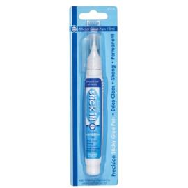 Sticky Glue pen 18ml - Do Crafts