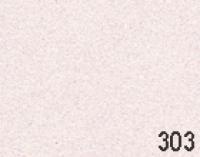 Glitterpapier 120 grams A4 - Wit