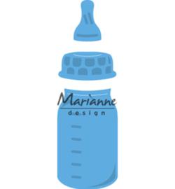 LR0575 Creatable - Marianne Design