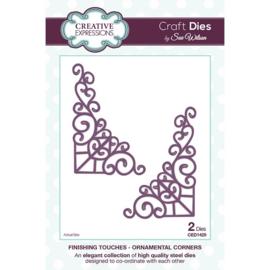 CED1429 Snijmal - Craft Dies