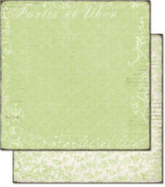 351 Scrappapier dubbelzijdig - Creadiem - Maja Design