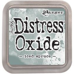 Iced Spruce - Distress Oxides