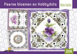 Hobbydols nr. 225 - Hobbydots